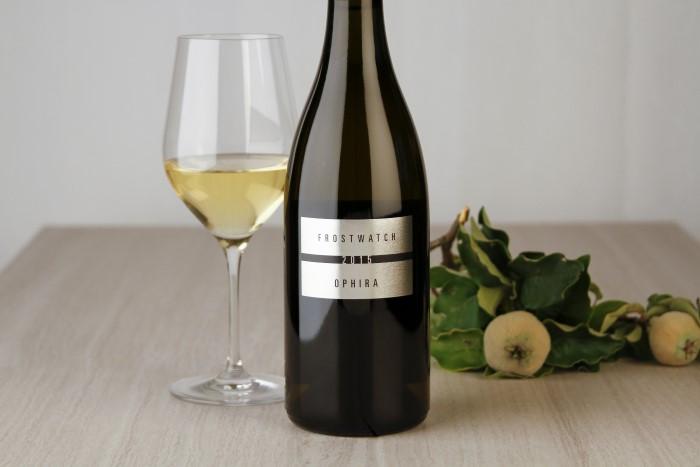 2015 Ophira Reserve Chardonnay.jpg