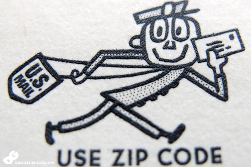 zip_800x533
