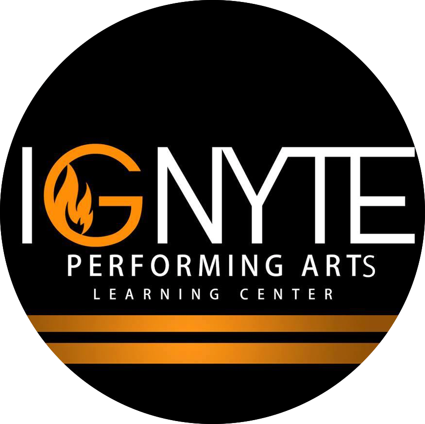 Ignyte Performing Arts Learning Center formerly Ignyte Dance Studio