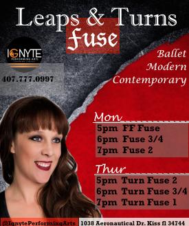 Leah Fuse.png