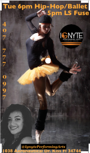 Aly Hiphop Ballet.png