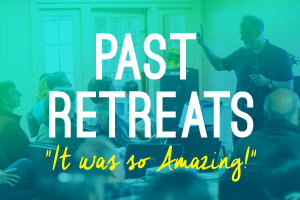 Past Retreats