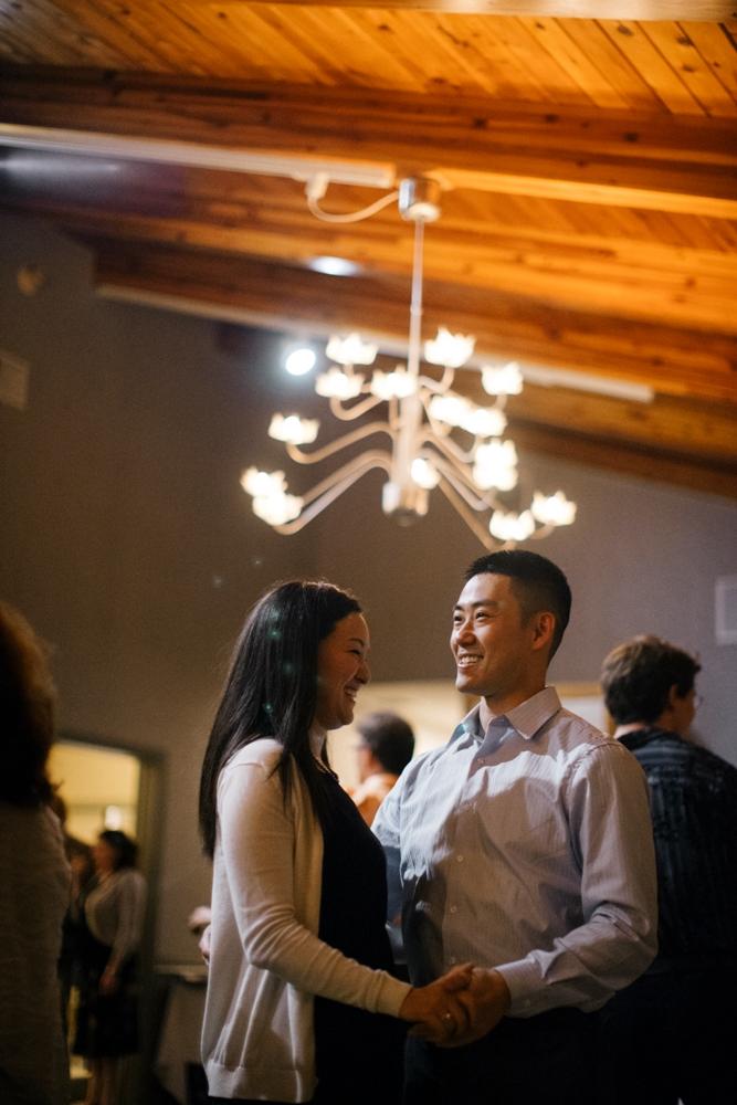 Nina & Shindo dancing.jpg