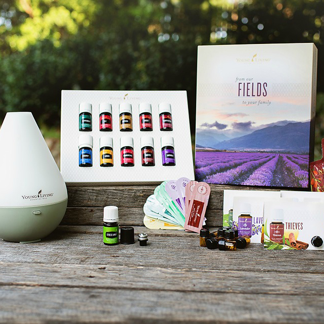 essential oil starter kit.jpg