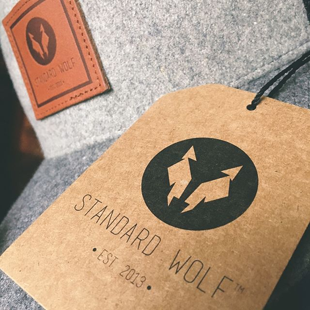 Our first round of #snapback orders are shipping out tomorrow! Visit the shop standardwolf.com for this and other great gear! #adventure #hard #apparel #standardwolf #quality and #style #since2013