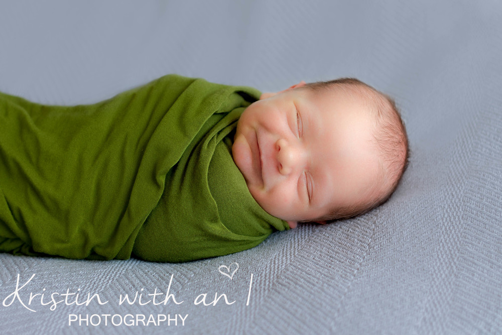 newbornphotographer2