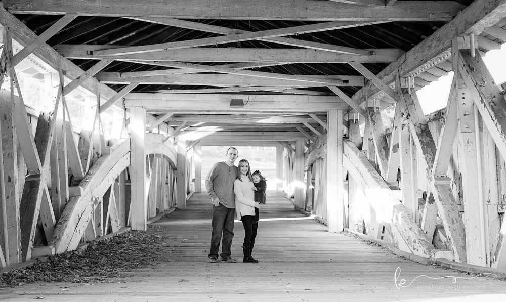 Lehigh Valley Photographer