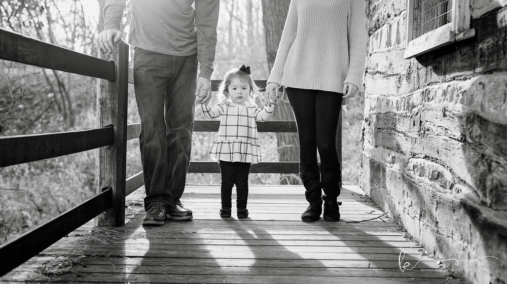 Allentown Family Photographer