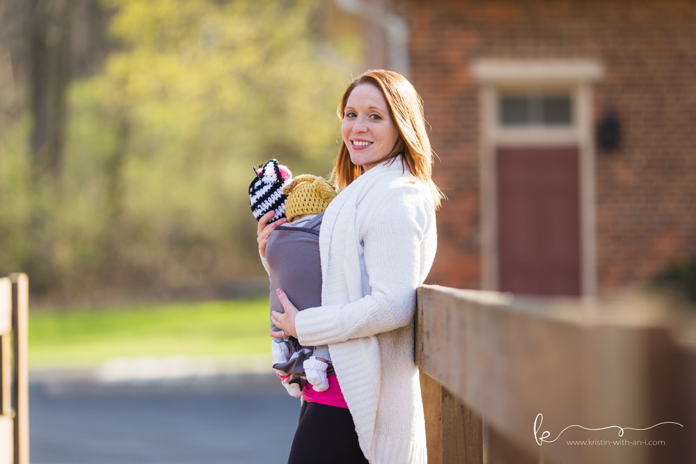 Lehigh Valley Baby Photographer
