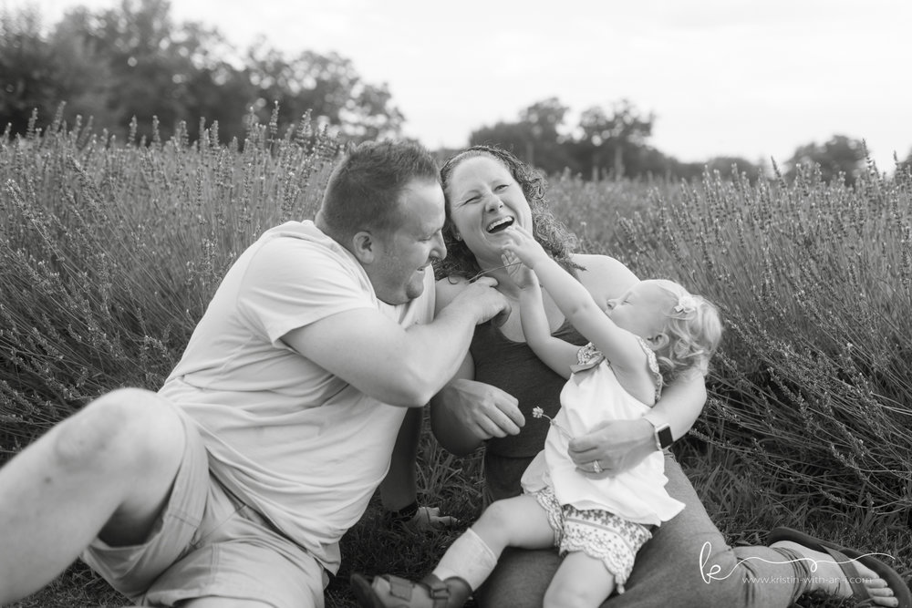 Lehigh Valley Family Photographer Lehigh Valley Child Photographer Allentown Family Photographer Bucks County Family Photographer King of Prussia Family Photographer
