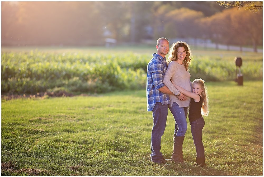 Lehigh Valley Maternity Photographer Lehigh Valley Newborn Photographer Lehigh Valley Birth Photographer Philadelphia Maternity Photographer Philadelphia Birth Photographer Bethlehem Maternity Photographer Allentown Maternity Photographer Lehigh Valley Family Photographer