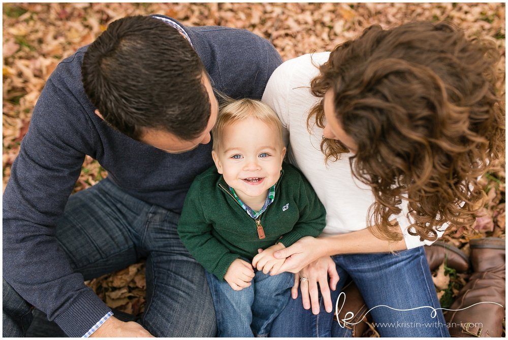 Lehigh Valley Family Photographer Allentown Family Photographer Bethlehem Family Photographer Philadelphia Family Photographer