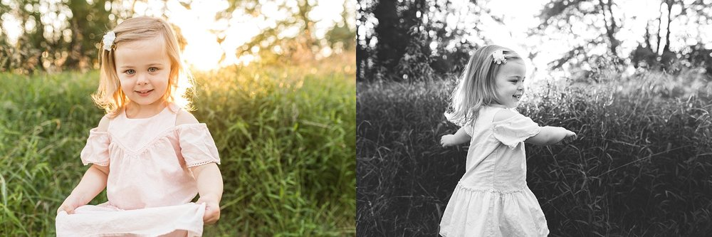 Lehigh Valley Child Photographer