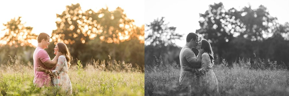Allentown Couples Photographer
