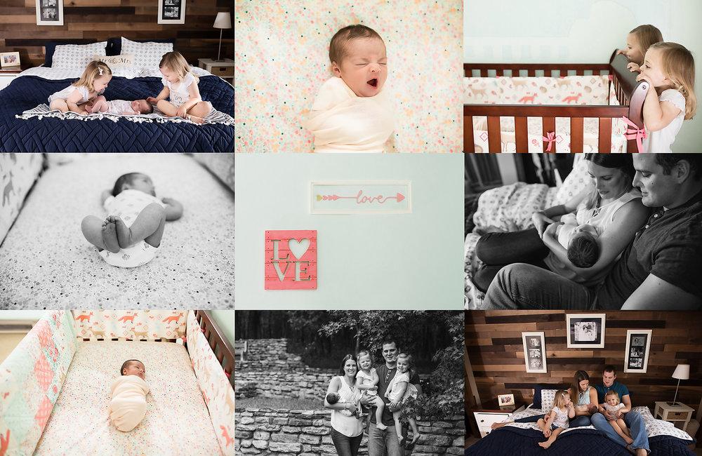 LehighValleyNewbornPhotographer.jpg