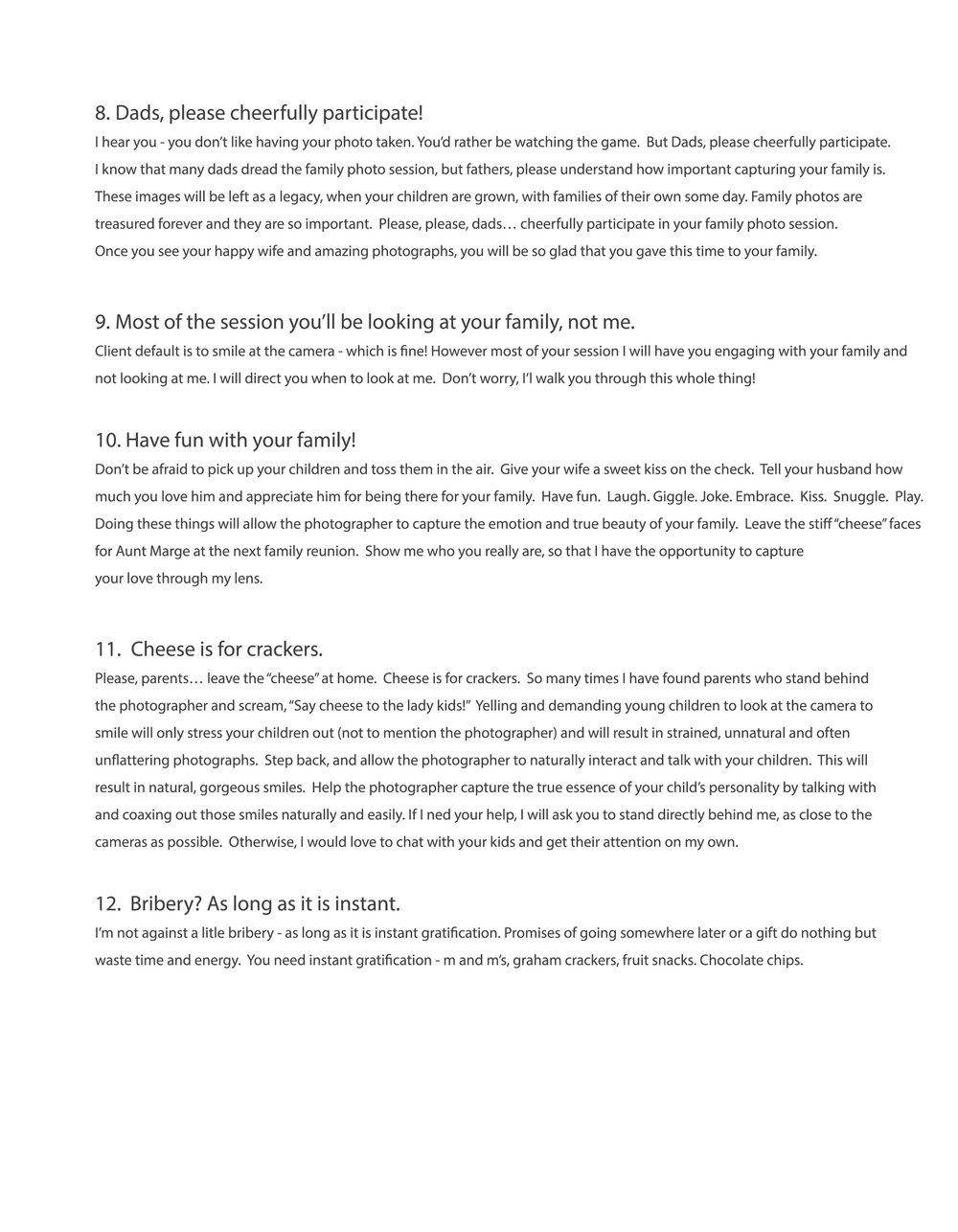 TipsPage2JPG.jpg