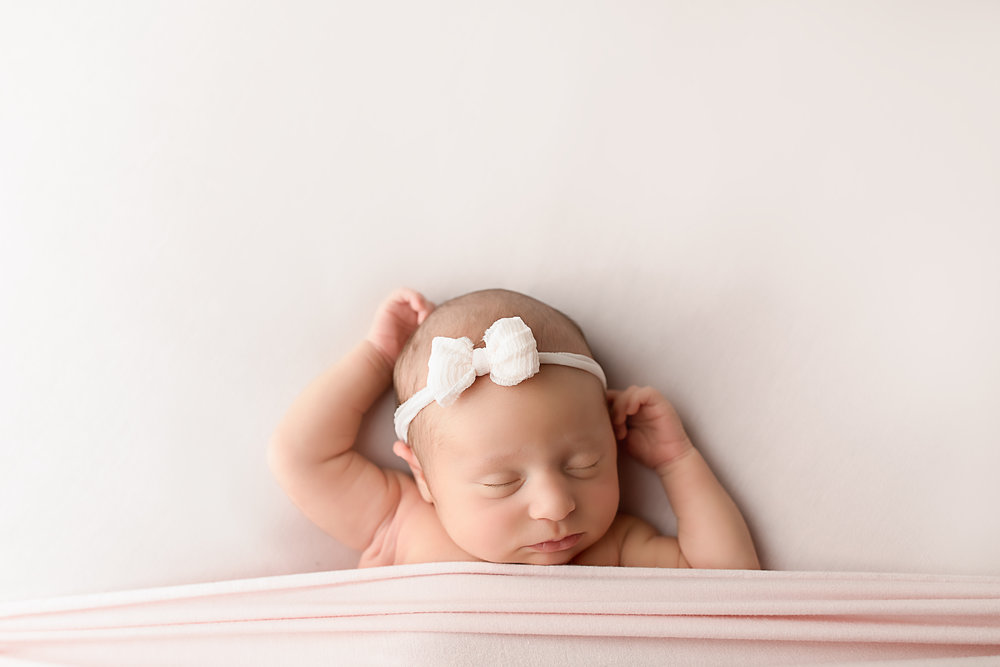 BabyQuinn.jpg