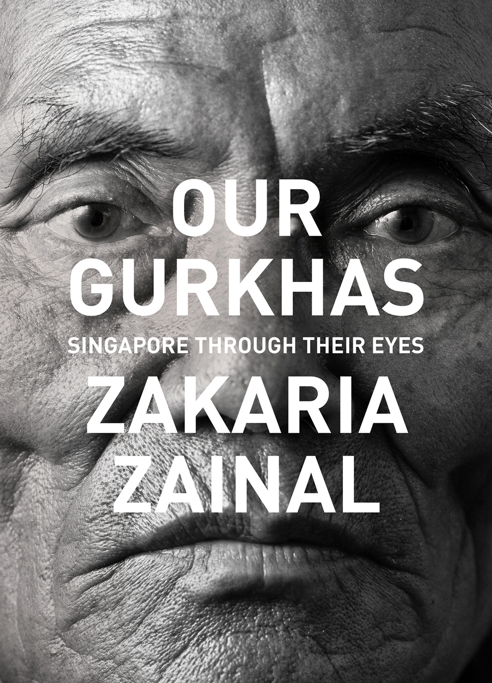 gurkhas-book-cover-high-res.jpg