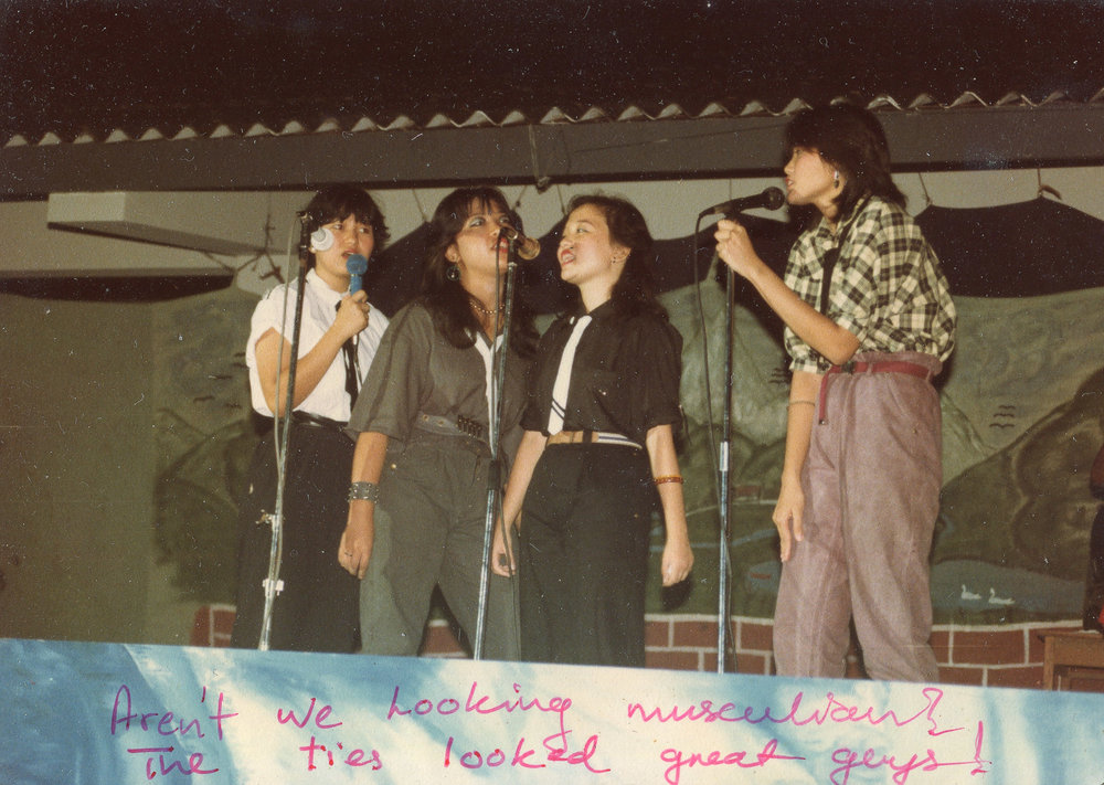 singapore-gurkhas-archive-sgpm-1.jpg