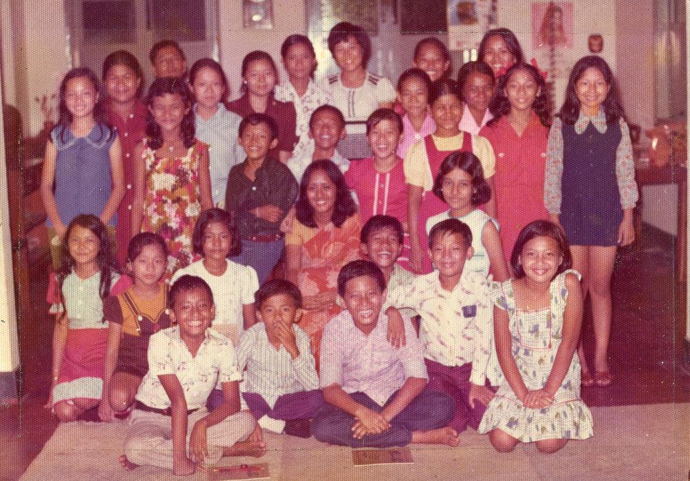 singapore-gurkhas-archive-photo-museum-zakaria-zainal-4.jpg