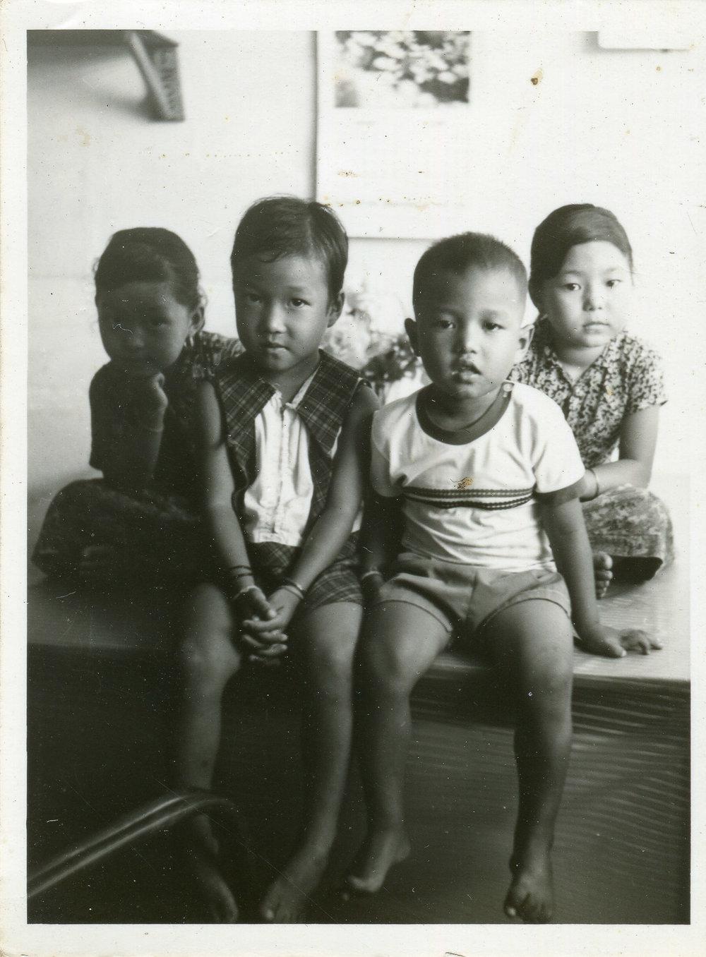 singapore-gurkhas-archive-photo-museum-zakaria-zainal-6.jpg