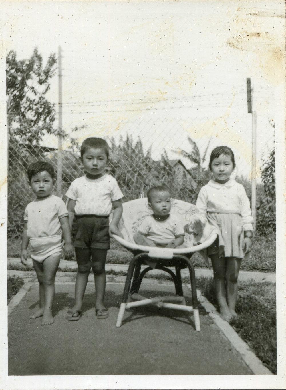 singapore-gurkhas-archive-photo-museum-zakaria-zainal-7.jpg