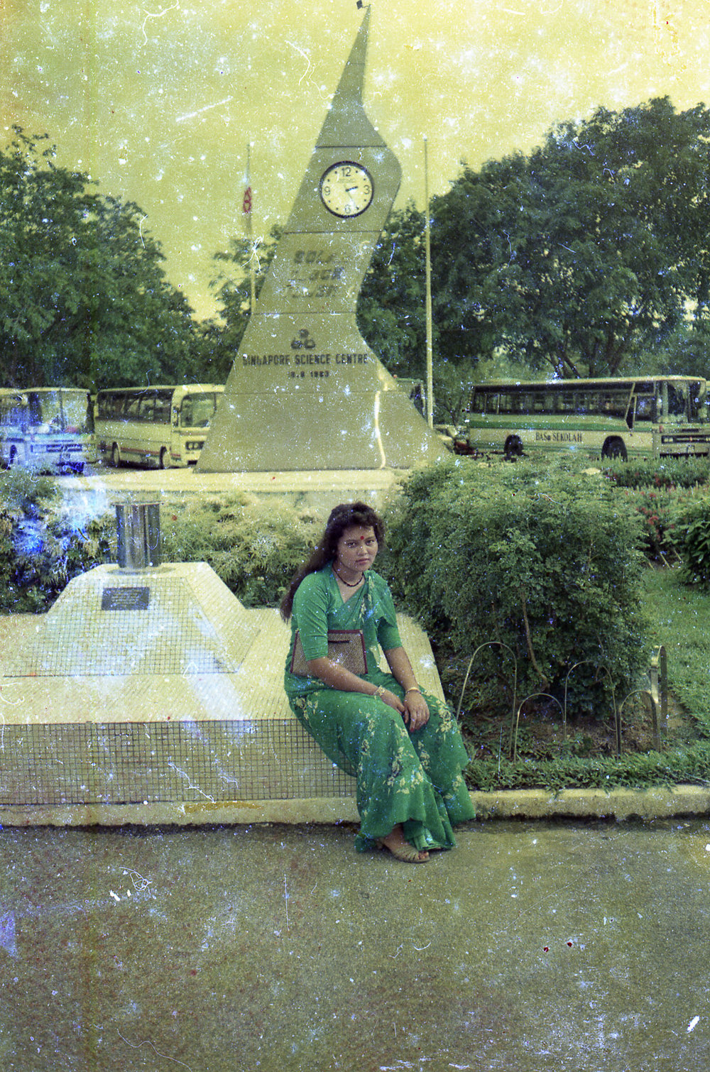 singapore-gurkhas-archive-photo-museum-zakaria-zainal-11.jpg