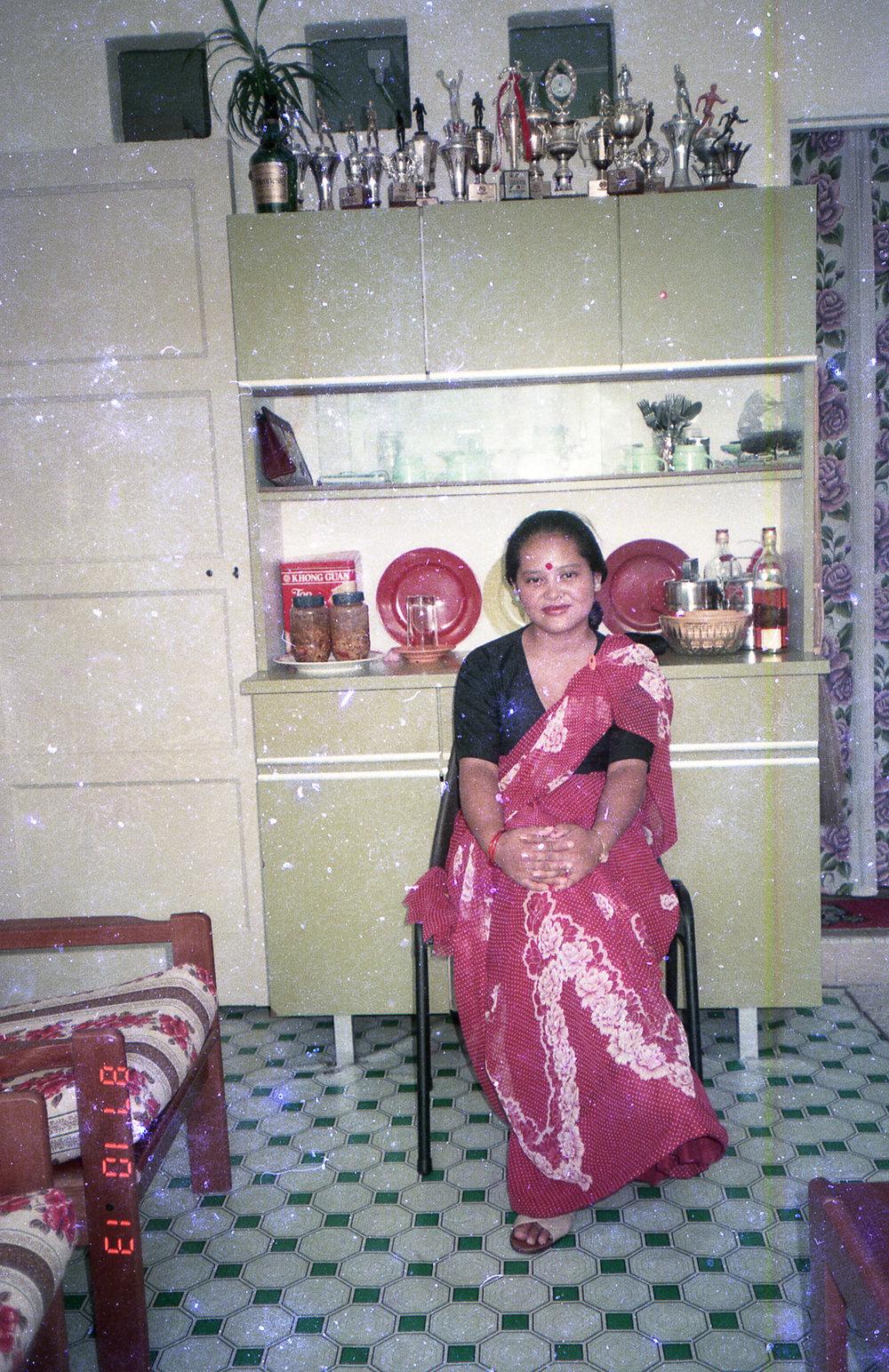 singapore-gurkhas-archive-photo-museum-zakaria-zainal-13.jpg