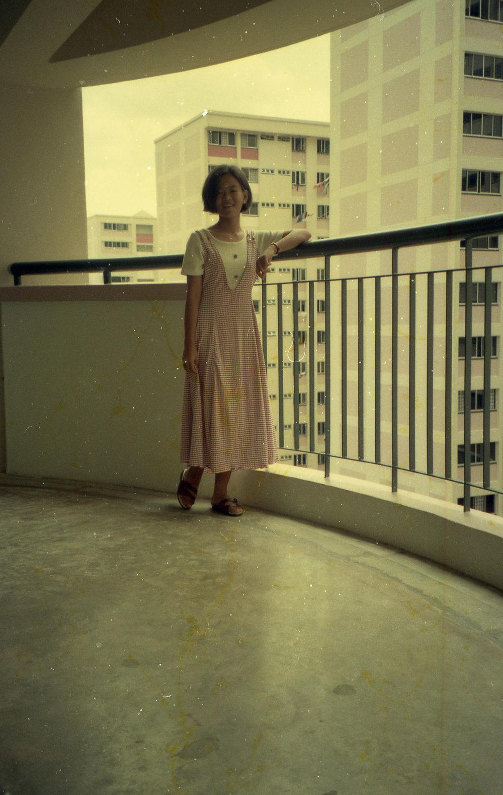 singapore-gurkhas-archive-photo-museum-zakaria-zainal-20.jpg