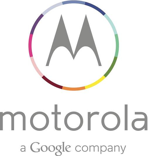 Motorola_logo_2013.png