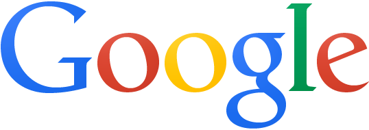 Google_2013.png