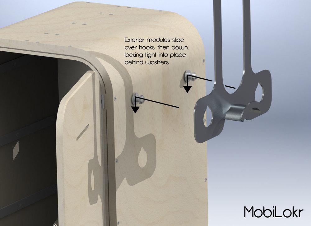 MobiLokr-Exterior-Module-Detail-FINAL.jpg