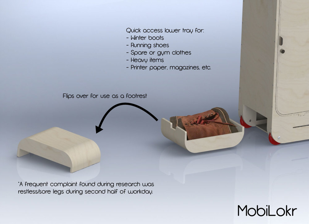 MobiLokr-Lower-Tray-FINAL.jpg