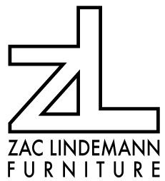Zac Lindemann Furniture