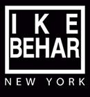 Ike Behar Logo 2.jpg
