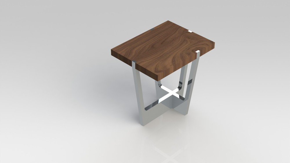 TWL End Table Tipped.JPG