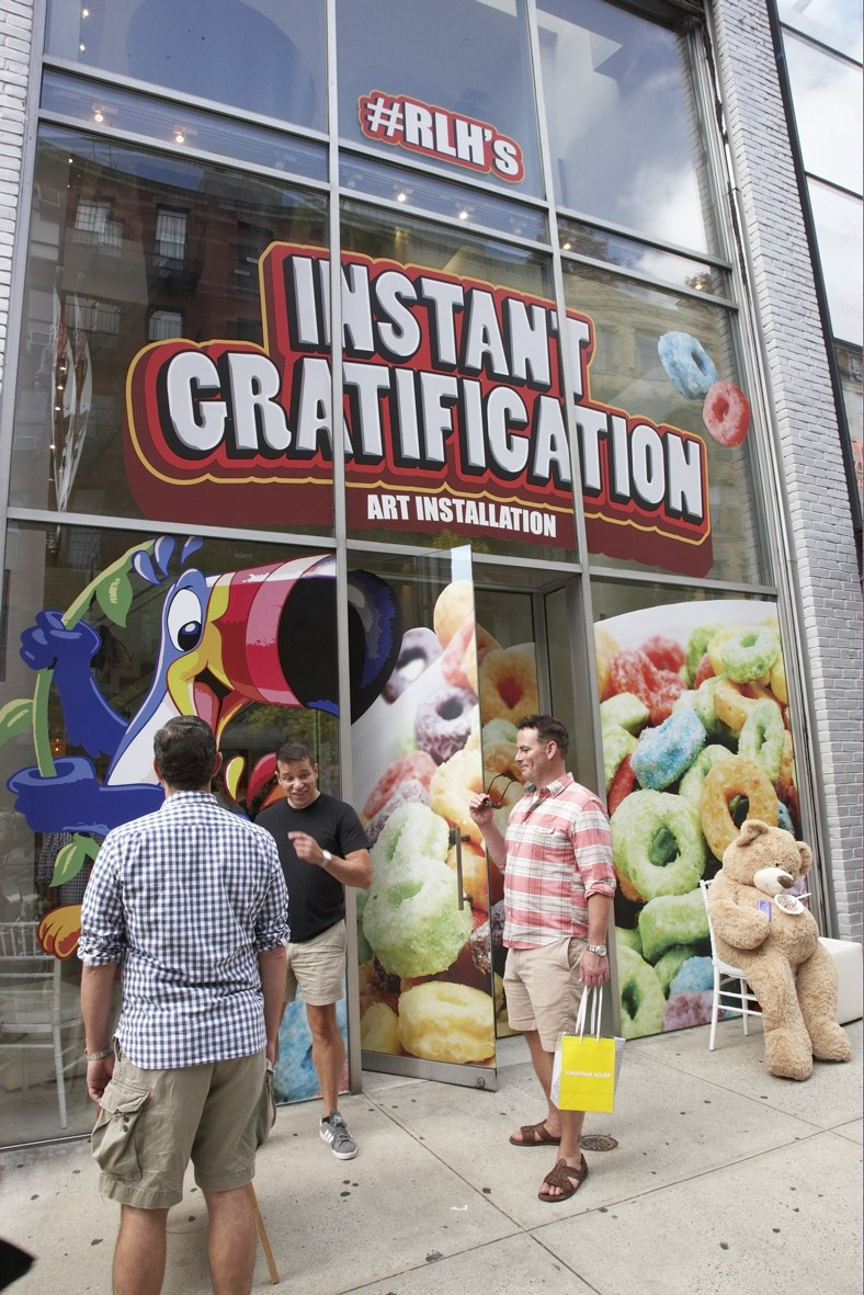 Instant Gratification 1.jpg