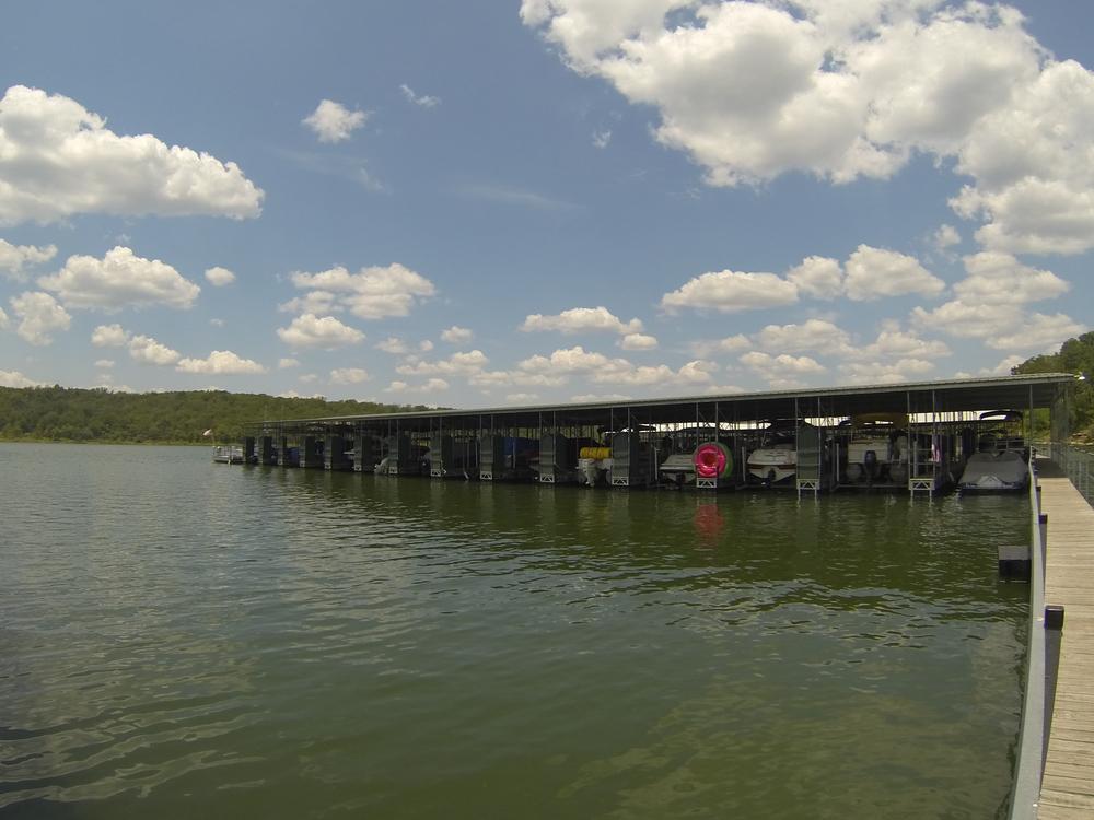C dock.JPG