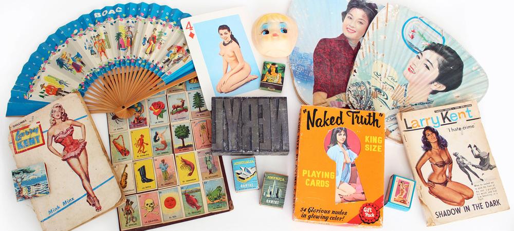 NerylWalker_banner_blog_vintage2.jpg