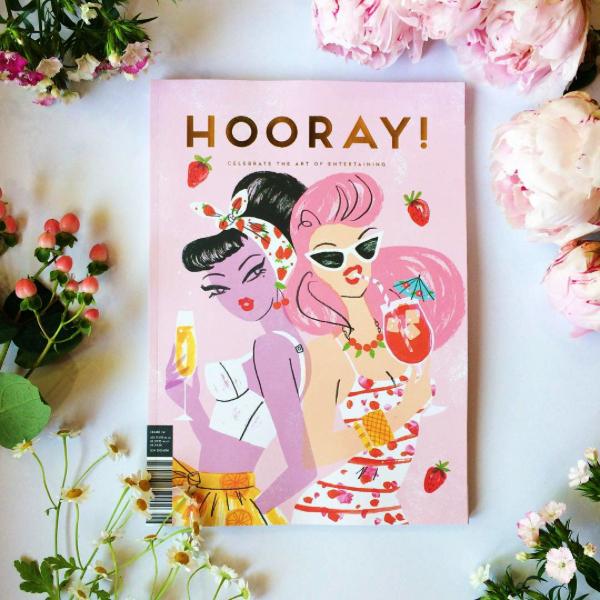 Hooraymagazine_NerylWalker