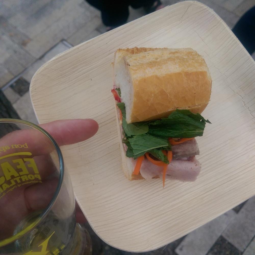 sandwich4.jpg