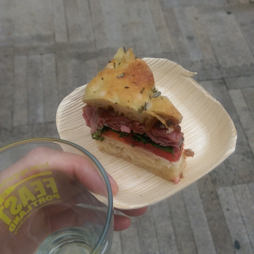 sandwich5.jpg