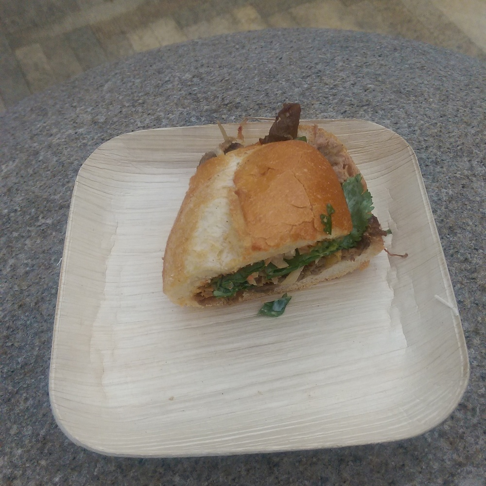 sandwich6.jpg