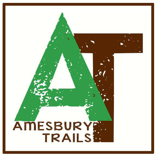 Amesbury Trails