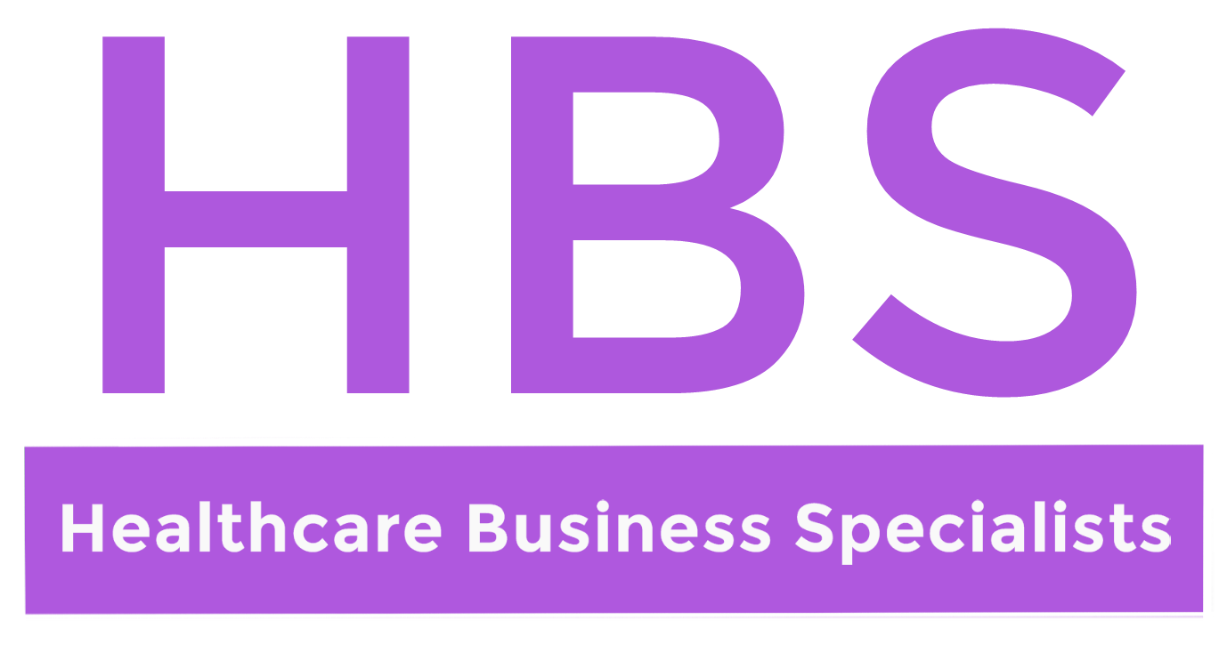 Healthcare Business Specialists