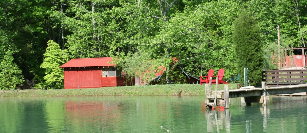 Hidden Hollow picture of the lake and red barn.jpg