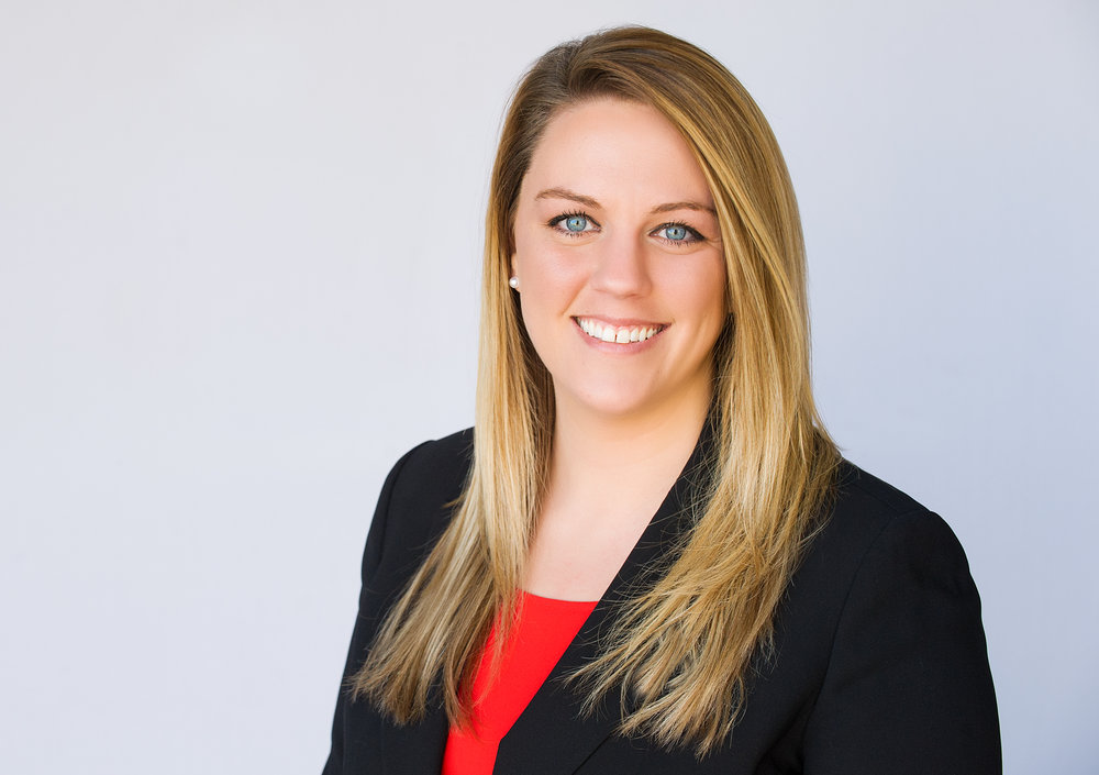 Dani Gilbert, CPA,  RHC Consultant, Healthcare Business Specialists