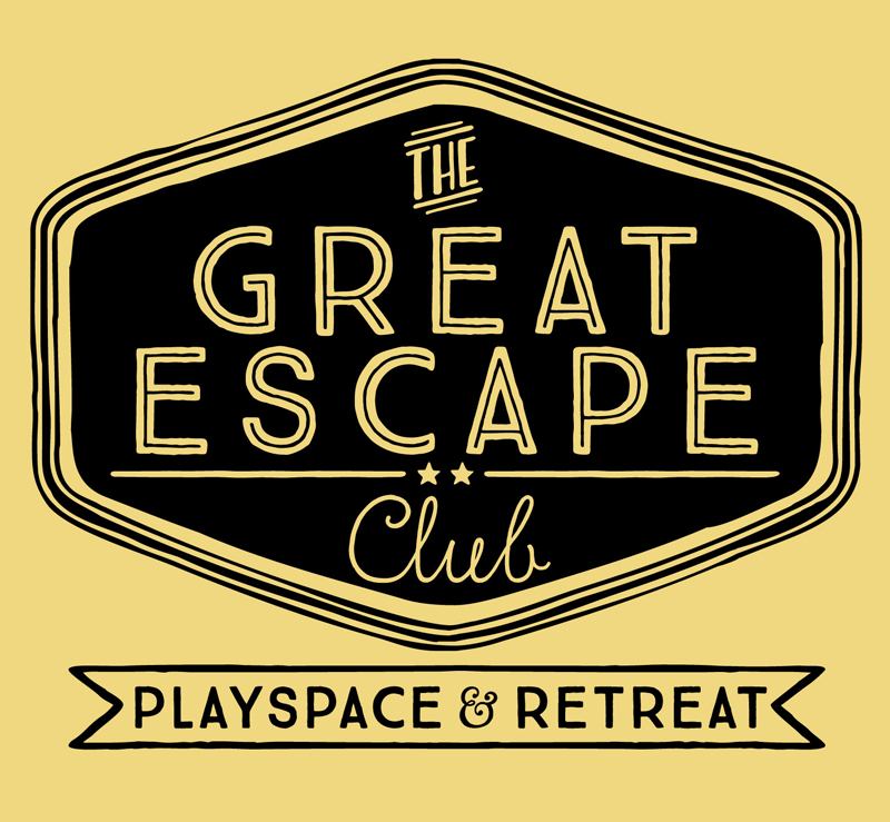 The Great Escape Club
