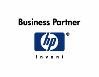 hp_business_partner_logo.jpg