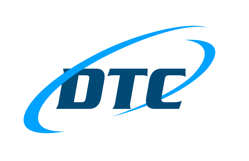 DTC Networks